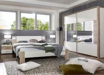 31fe46693df4 ... pretože v spálni trávite tretinu. Spánok je neoddeliteľnou a veľmi  dôležitou súčasťou nášho života. Ponúkame lacné spálne zostavy