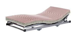 sendvičový matrac REFLEX