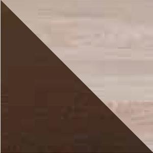 DN-hnedá perla lesk