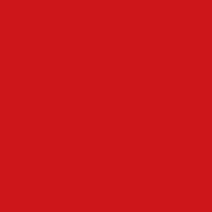 dom - úchyt červená