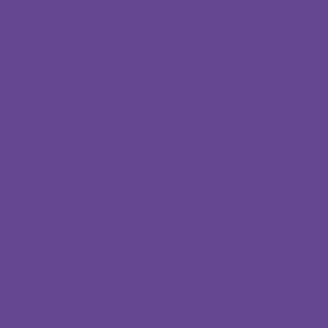 dom - úchyt fialová