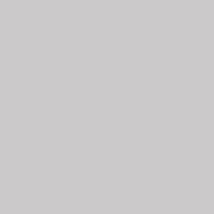 dom - úchyt šedá