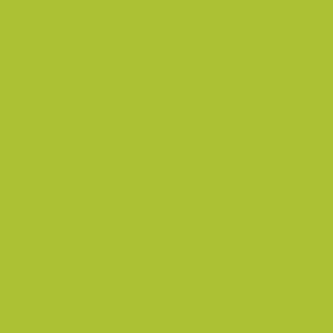 dom - úchyt zelená