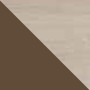 Dub santana hnedá