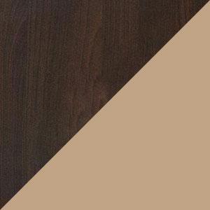 dub sonoma čokoláda + cappucino