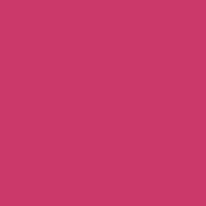 gu - ružová