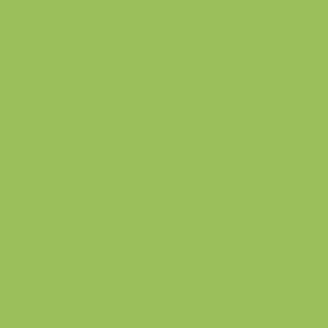 gu - zelená