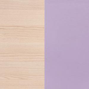 jaseň coimbra fialová
