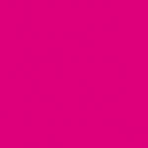 ružová-domel