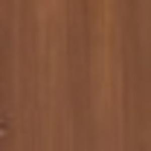 višňa malaga