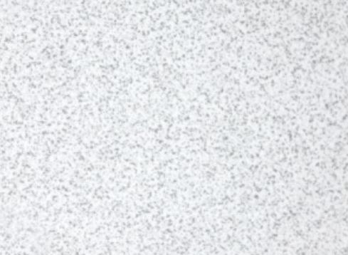 Pracovná doska na rohovú skr. 100DRM, 99 cm, antares