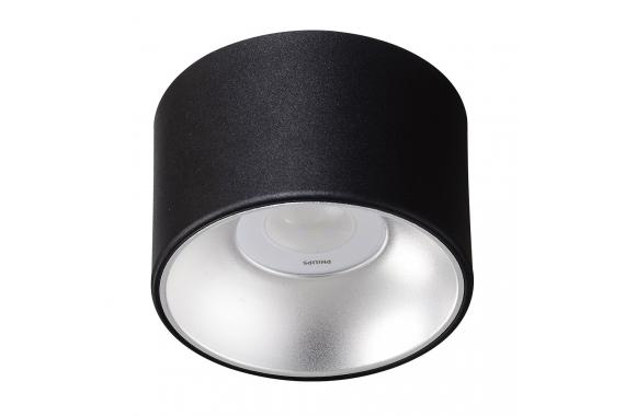 » Emithor INNEZ 18087 LED bodové svietidlo