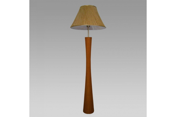 Prezent 27000 SIGLO stojaca lampa
