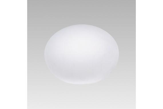 Prezent DIX 32311 stolná lampa