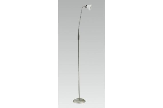 Prezent 34033 AXARA LED stojaca lampa