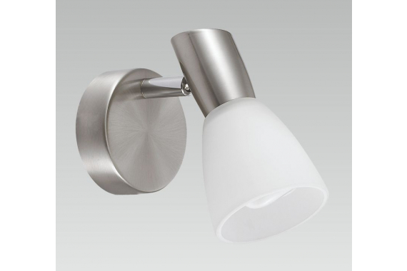Prezent 34034 TORRO nástenné svietidlo