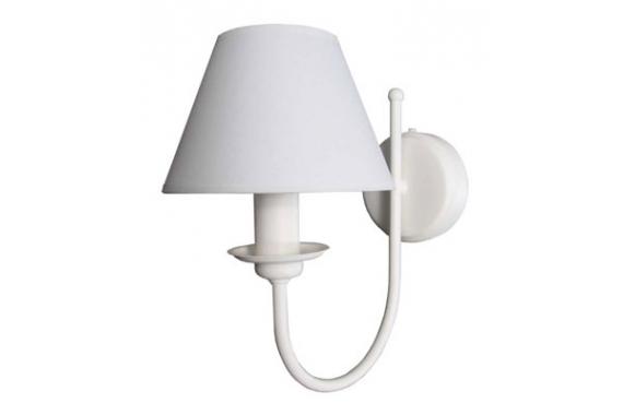 » BONA, nástenná lampa Lis 4346K-PR