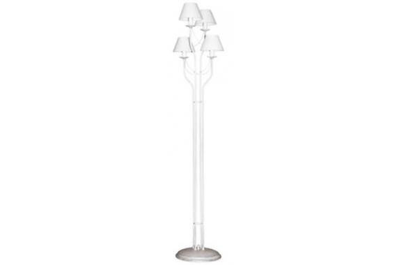 BONA, stojaca lampa Lis 4349P-PR