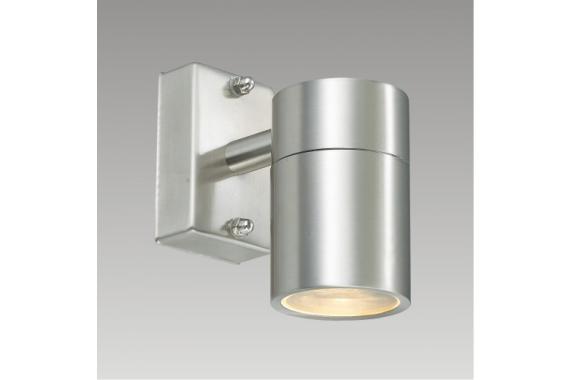 Prezent DAVOS 61007 vonkajšia nástenná lampa