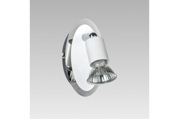 Prezent FOXX 65021 nástenné svietidlo
