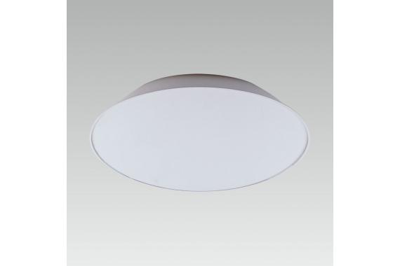 Prezent BAIKAL 75302 stropné svietidlo