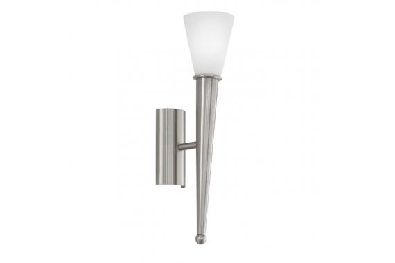 » MARA, nástenná lampa EGLO 87535