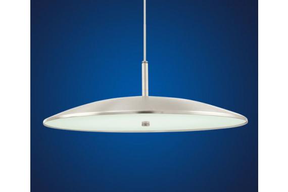 » LIGO, závesná lampa Eglo 90559