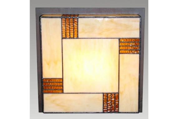 Prezent 94 TIFFANY stropné svietidlo