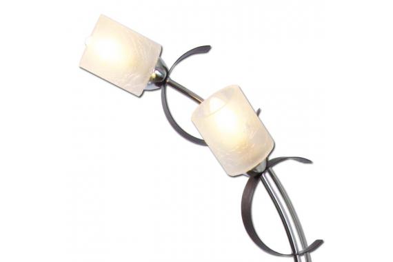 ARMENA, stojaca lampa Lis 2025P-ME