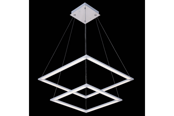EOS stropný luster LIS 5340Z