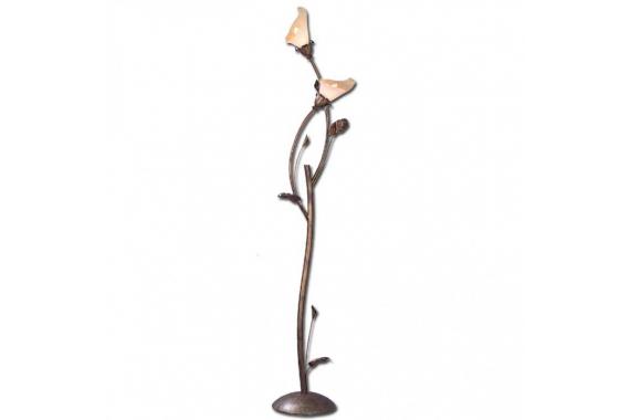 ELLA stojanová lampa 330P