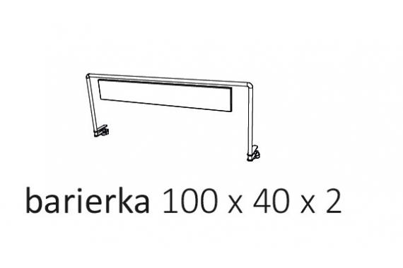 » PIKY PP-10B bariera na posteľ 2.akosť