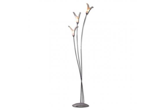 IRYS, stojanová lampa 0149P