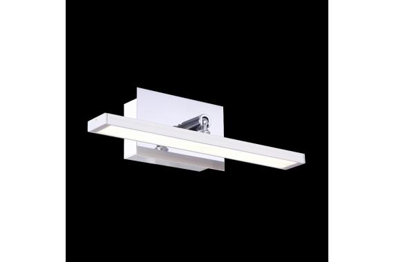 LARGO nástenná lampa LIS 5306K