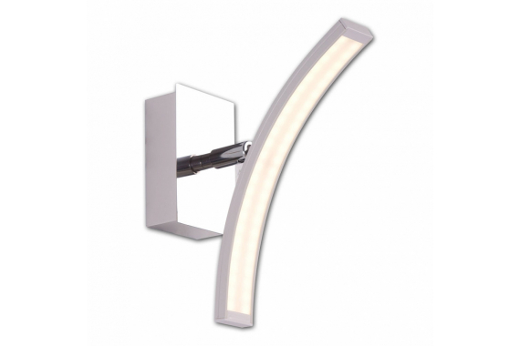 LARGO nástenná lampa LIS 5315K