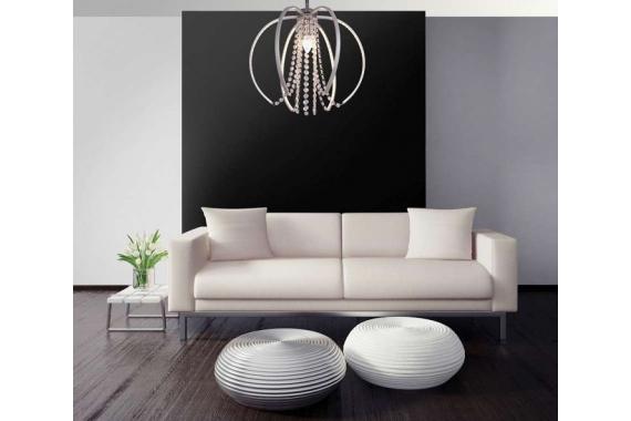 LUPO  stropný luster LIS 5032