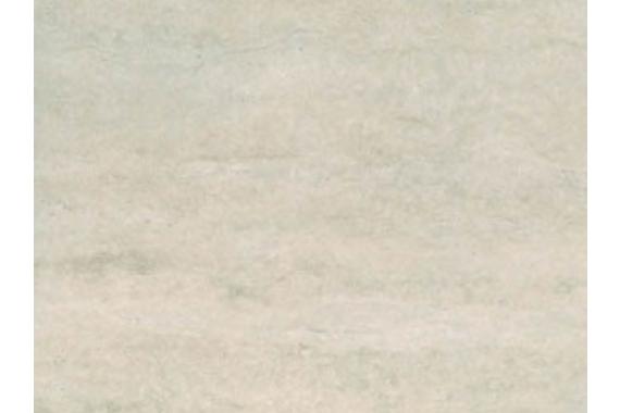 EKO pracovná doska travertín 11D 60cm
