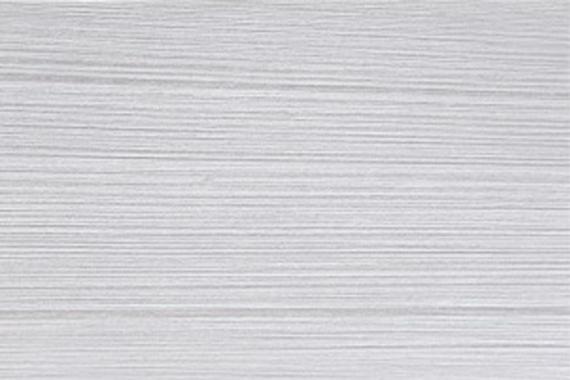 Rigoletto svetlé pracovná doska na rohovú skrinku 90DRS, 89 cm