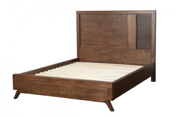 SANDRA manželská posteľ 180