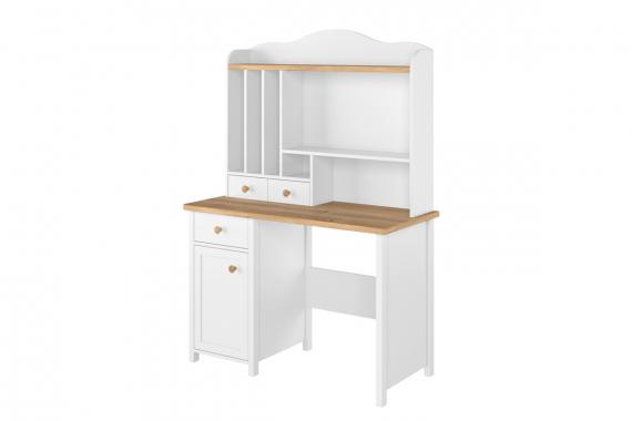 STOORI písací stôl SO 03