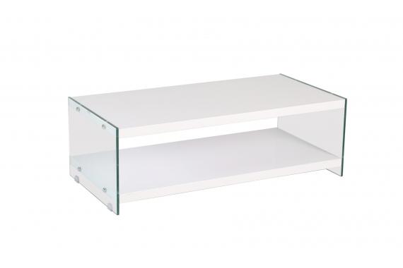 » Konferenčný/TV stolík LIPIONE 771 biely
