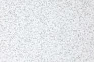 ANTARES pracovná doska 200 cm