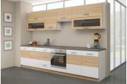 Moderná kuchyňa CONIC I 260