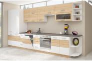 Moderná kuchyňa CONIC 410
