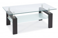 » LISA BASIC konferenčný stolík, wenge