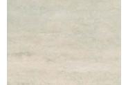 EKO pracovná doska celoplošná travertín 220.50cm