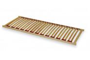 » Rošt do postele s rámom MOG56L-90 cm