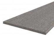 Travertín tmavý 7437 pracovná doska, 240 cm