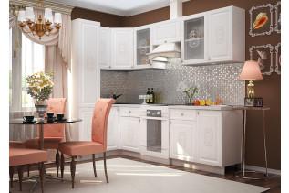 Kuchyňa NEAPOLO 260 cm