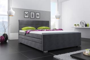 PAULA posteľ